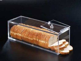 Bread Dispenser